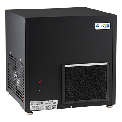 Remote Chiller Series